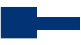 AGORA NETWORK Logo